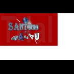 Radio Santonio Bacau Romania