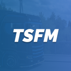 Truck Sim FM United Kingdom