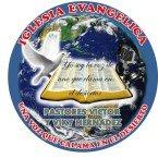 Radio Evangelica un Voz Clamando en el Desierto USA