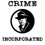 Crime Incorporated United Kingdom