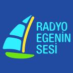 Radyo Egenin Sesi Turkey