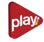Play FM Lebanon Lebanon