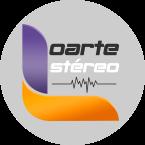 Loarte Stereo Ecuador