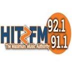 Hitz FM-St.Lucia Saint Lucia