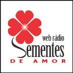 Web Rádio Sementes de Amor Brazil