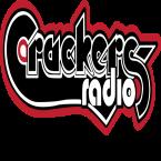 Crackers Radio United Kingdom
