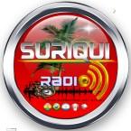 Radio Suriqui Bolivia Brazil