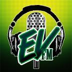 El Viaducto FM Dominican Republic