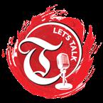 T FM Oman