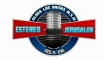 Radio Estéreo Jerusalen Guatemala