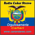 Radio Cañar Stereo United States of America