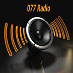 077radio Romania