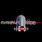 Avakin Life Radio Canada