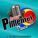 RADIO PIMENTEL Bolivia Brazil