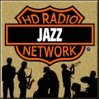 HD Radio - Jazz USA
