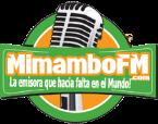 MI MAMBO FM United States of America