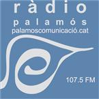 Ràdio Palamós Spain