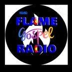 Flame Gospel Radio 777 Philippines