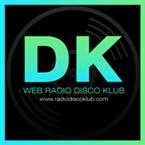 Rádio DISCOKLUB Brazil