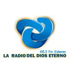La Radio del Dios Eterno El Salvador