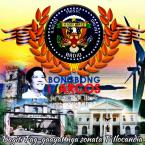 Ilocos Music Online Radio Philippines