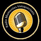 Rádio Momentos Inesquecíveis Portugal