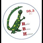 Radio Bonne Humeur France