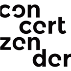 Concertzender Barok Netherlands