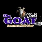 Tha Goat Radio USA
