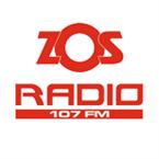ZOS radio Bosnia and Herzegovina
