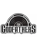 Godfathers Of Deephouse Radio South Africa