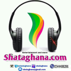 ShataGhana Radio Ghana