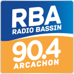 RBA RADIO BASSIN ARCACHON France, Bordeaux