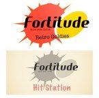 FortitudeOnline United Arab Emirates