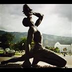 GAIA Haiti Haiti