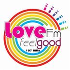 Lovefm Feelgood Thailand