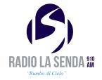RADIO LA SENDA BONAO Dominican Republic