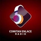 Comitan Enlace Radio Guatemala