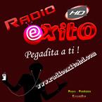 RADIO EXITO HD Ecuador