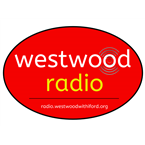 Westwood Radio United Kingdom