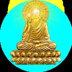 Zen Patriarch Vietnam