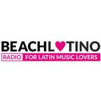 BeachLatino Radio Spain