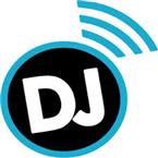 AHA FM | Dance Channel Plus Indonesia