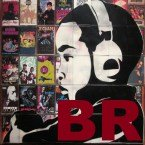 Brass Radio - Top 100 United States of America
