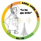 Radio Santa Lucia Nicaragua, Matagalpa