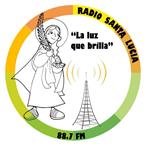 Radio Santa Lucia Nicaragua