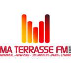 Ma Terrasse FM - After Hour France