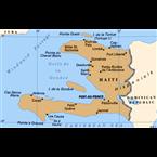 Haiti Radio Liberte 1804 United States of America