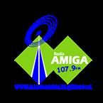Radio Amiga (El Quisco) 107.9 FM Chile