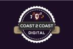 Coast 2 Coast Digital United Kingdom